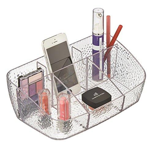Compartment Vanity - 3