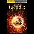 Legends Untold: Timewaves #3