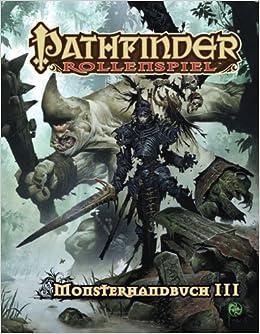 Pathfinder Rollenspiel Grundregelwerk Pdf