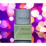 Dermitage Skin Renewal Cream - 1.74 Fl Oz NEW PACKAGING