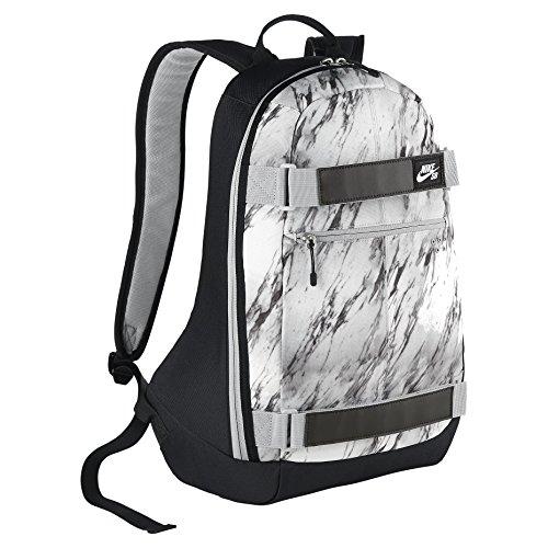 Nike SB Embarca Skateboarding Backpack Medium