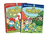 The Smurfs: Season 1 - Versions 1 & 2