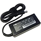 HP Pavilion DV6 G61 G62 Charger AC Adapter