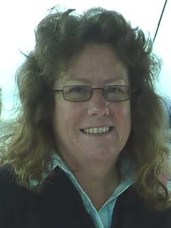 Margaret Weston