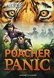 Poacher Panic, Jan Burchett and Sara Vogler, 1434232867
