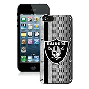 New Fashion Case Diy iphone 6 plus case cover iphone 6 plus case covers NFL Oakland Raiders moxxFtKyq4r 6 Free Shipping