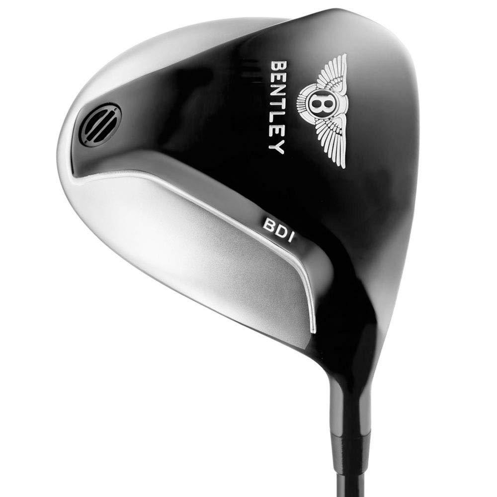 Amazon.com: Bentley juego de completo de golf 2018 derecho ...