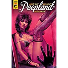 Peepland #2