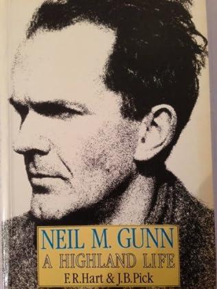 book cover of Neil M. Gunn