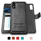 AMOVO Case for iPhone - ASIN (B07H4B4RHM)