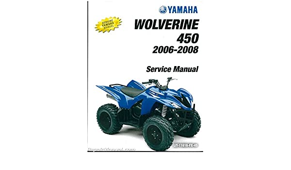 Owners Manual For 2015 Yamaha Wolverinerhemailcanvasbr: Wiring Diagram 2016 Yamaha Wolverine R Spec At Gmaili.net