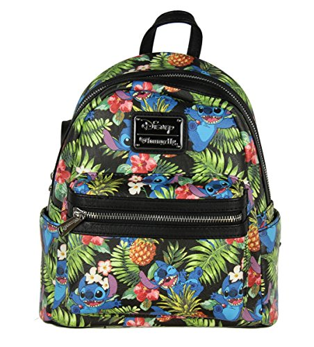 loungefly-disney-lilo-stitch-hawaiian-all-over-print-mini-backpack
