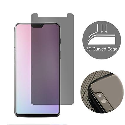 Amazon com: Jbao Direct Compatible Motorola Moto G7 Plus