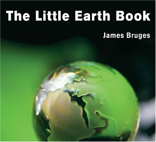 Download The Little Earth Book (Fragile Earth) pdf