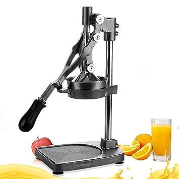 Exprimidor de frutas manual multi-función de corte patatas fritas ...