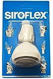 Siroflex Showerhead From Italy