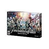 Fire Emblem Fates - Special Edition - Nintendo 3DS by Nintendo