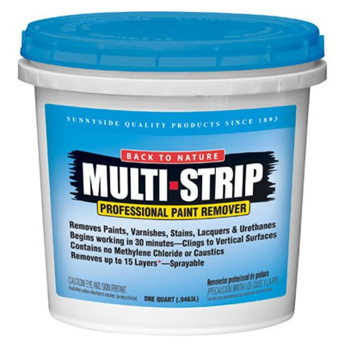 sunnyside-corporation-65732-1-quart-multi-strip-paint-and-varnish-remover