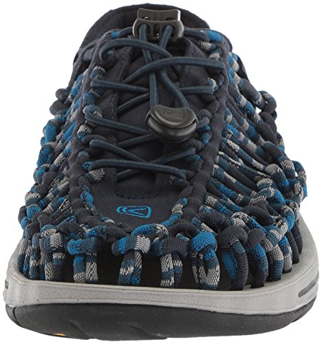 Camo 8mm Uneek Blues Homme de Randonnée Skydiver Dress Sandales KEEN 6FUSwqq