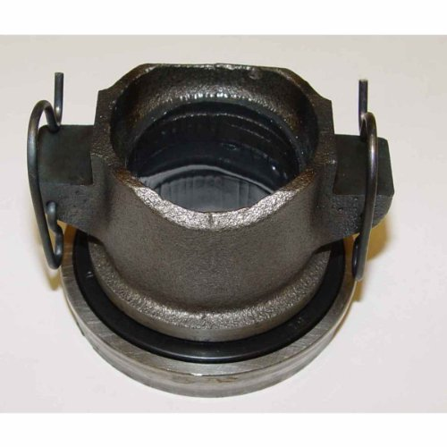 Performance Clutch Release Bearing - 6