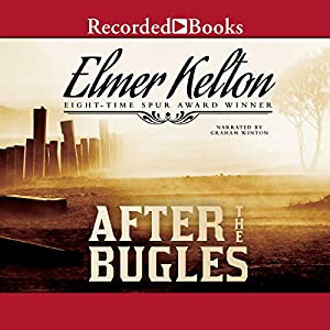 After the Bugles Audiobook