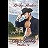 Chey's Cowboy (Bridleton Book 2)