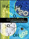 Chemical Compounds, Weisblatt, Jayne and Montney, Charles B., 1414404522