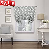 Home Fashions Curtains Review and Comparison