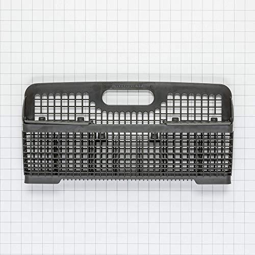 Buy buy kitchenaid dishwasher