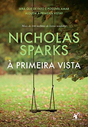 MILAGRE O LIVROS DE BAIXAR SPARKS NICHOLAS