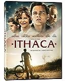 Buy Ithaca
