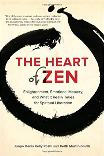 Buddhism decent pdfs book archive by jun po denis kelly roshi keith martin smith fandeluxe Gallery