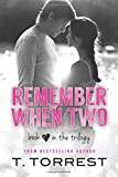 Remember When 2: The Sequel (Remember Trilogy) (Volume 2)