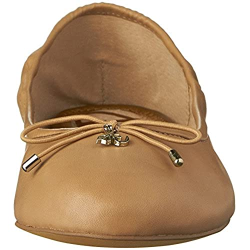 3c8275974 well-wreapped Sam Edelman Women s Felicia Ballet Flat