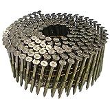 NATIONAL NAIL 634171 2.5K 3-Inch Coil Frame Nail