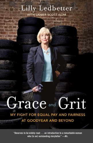 grace-and-grit-my-fight-for-equal-pay-and-fairness-at-goodyear-and-beyond