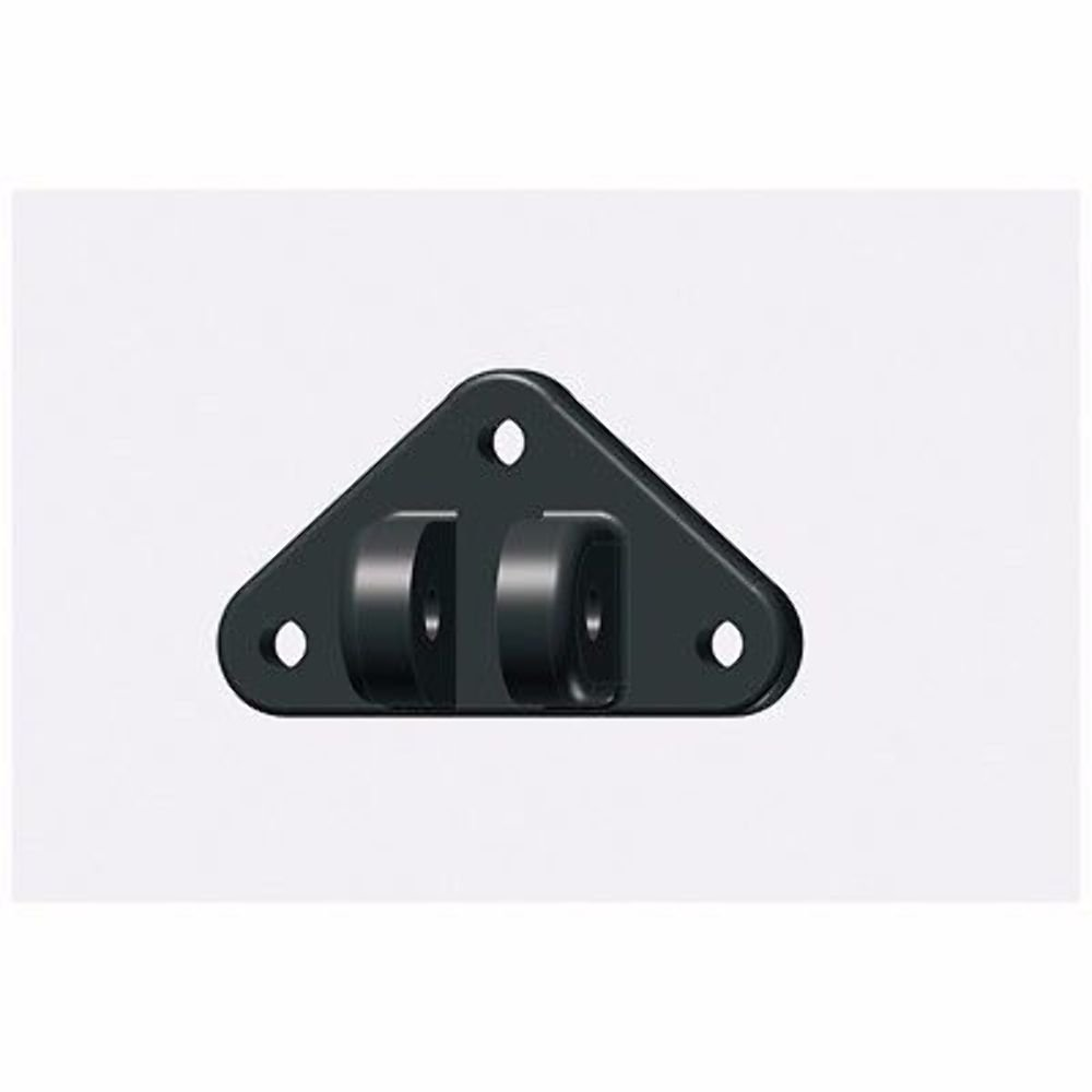 Lenco Mounting Standard Upper Bracket with Seal