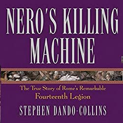 Nero's Killing Machine