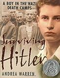 Surviving Hitler, Andrea Warren, 0060007672