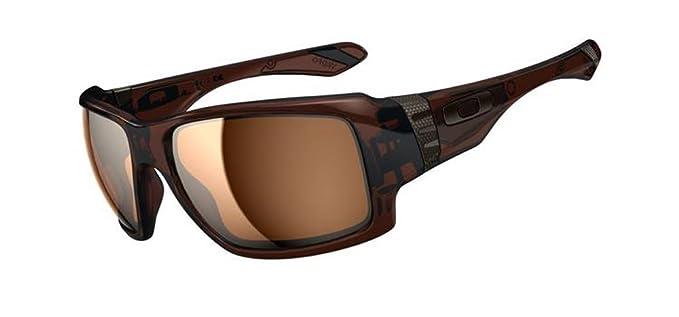 sunglasses for man oakley oo9173 917303 big taco width 62 amazon rh amazon co uk