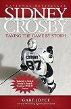 Sidney Crosby, Gare Joyce, 1554550750