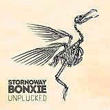 Bonxie Unplucked EP
