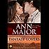 Fantasy Lovers