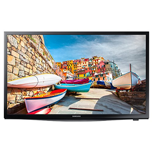 """473 HG28NE473AF 28"""" 720p LED-LCD TV - 16:9 - HDTV - Black"""