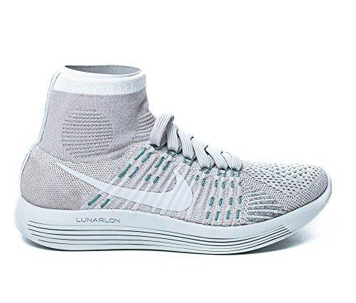 Nike Womens Lunarepic Flyknit Gyakusou (5)