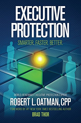 executive-protection-smarter-faster-better