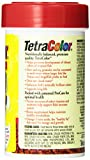 Tetra Tropical XL Color Granules with Natural Color Enhancer