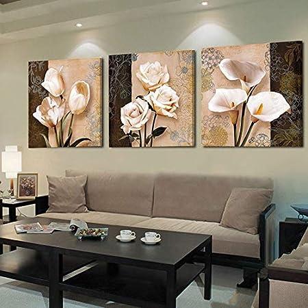 quadri per soggiorno amazon