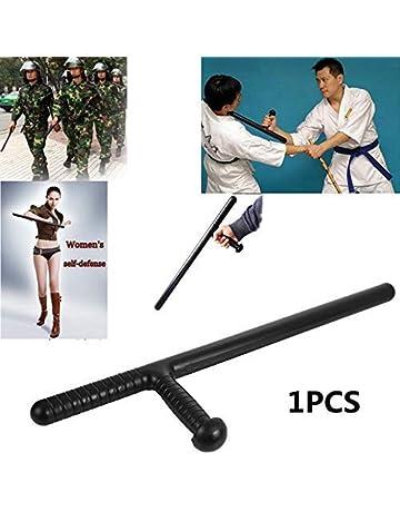 Amazon.com: Bastones - Armas: Deportes y Actividades al Aire ...