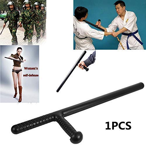 Most bought Martial Arts Batons
